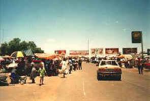 Gaborone_market_sq