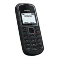 Nokia-1280_black