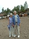 Jody_and_bob_at_market