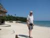 Bob_beach_2