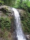 Menagesha_waterfall