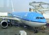 Klm_plane_th