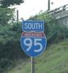 92_south